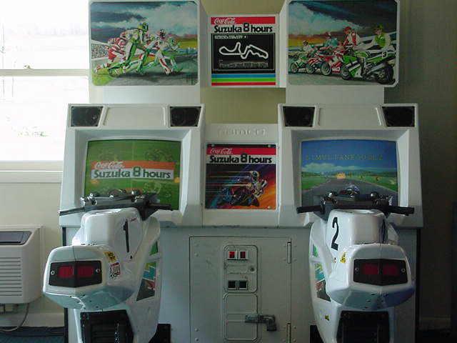 http://www.basementarcade.com/arcade/library/dd/willow%20valley%203-31-02/Suzuka%208%20hours.jpg